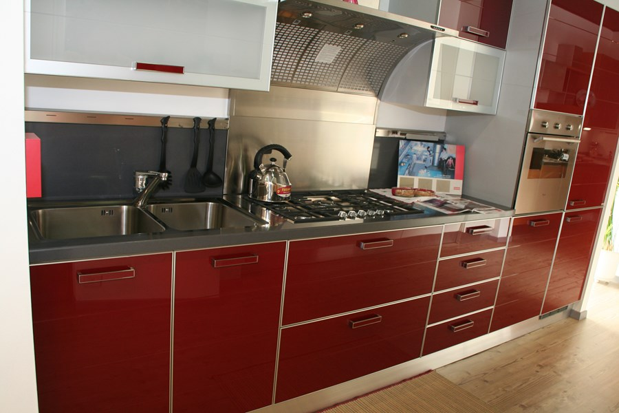 Biancolin & Rugolotti: Specialisti in Mobili, Cucine ...